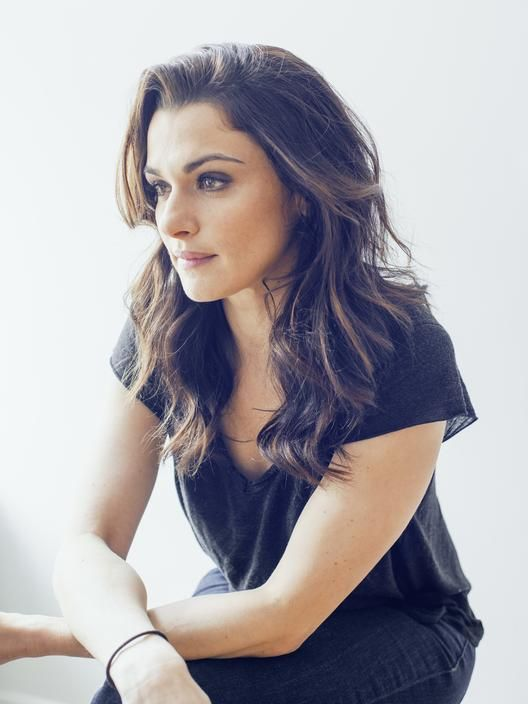 Rachel Weisz /lnemnyi/lilllyy66/ Find more inspiration here: http://weheartit.com/nemenyilili                                                                                                                                                      More