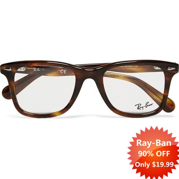 22 99 Fjallraven Kanken Backpacknloaexy Ray Ban Original Wayfarer Ray Ban Mens Eyeglasses Womens Glasses