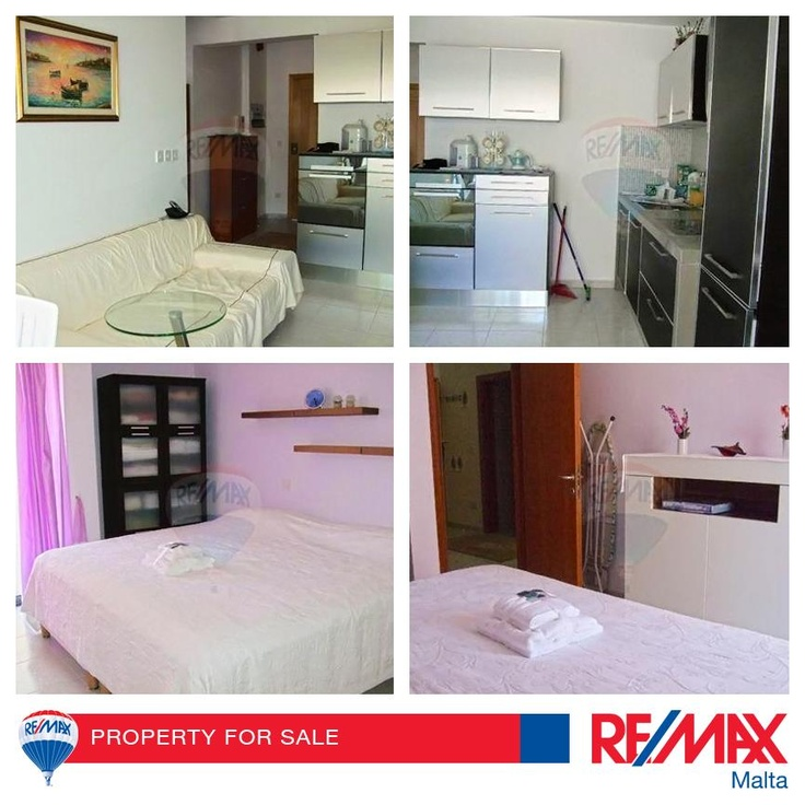 Updated Apartments For Rent: 76 Best Malta Property Update Images On Pinterest