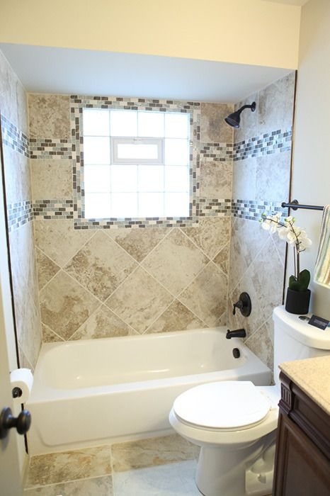 Simple Guest Bathroom Ideas Budget