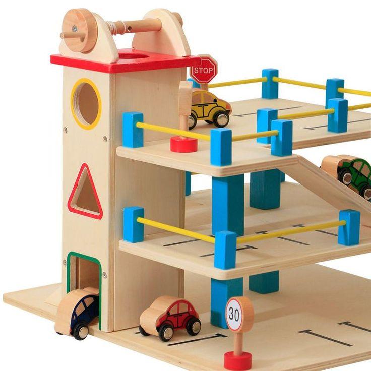 14 besten diy and crafts bilder auf pinterest kinderspielzeug holzarbeiten und holzspielzeug. Black Bedroom Furniture Sets. Home Design Ideas