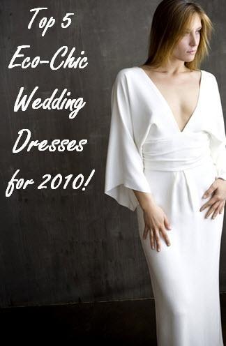 White Kimono Dress - Qi Dress