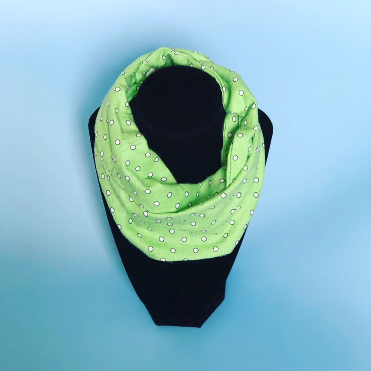 Green Baby Infinity Scarf - Green Toddler Infinity Scarf - Green Scarves - Scarves for girls- Scarves for boys - Infinity scarves by PinkButterflyDesignz on Etsy https://www.etsy.com/ca/listing/513491406/green-baby-infinity-scarf-green-toddler