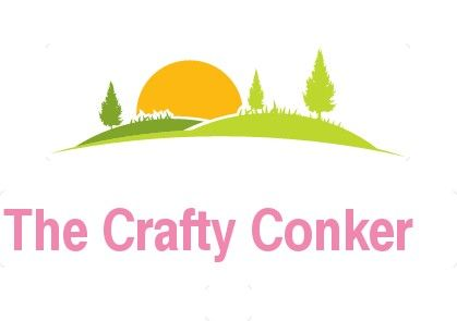 The Crafty Conker