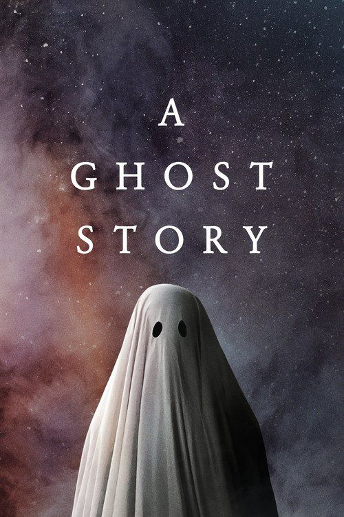 Watch A Ghost Story 2017 Full Movie Online Free | Download A Ghost Story Full Movie free HD | stream A Ghost Story HD Online Movie Free | Download free English A Ghost Story 2017 Movie #movies #film #tvshow