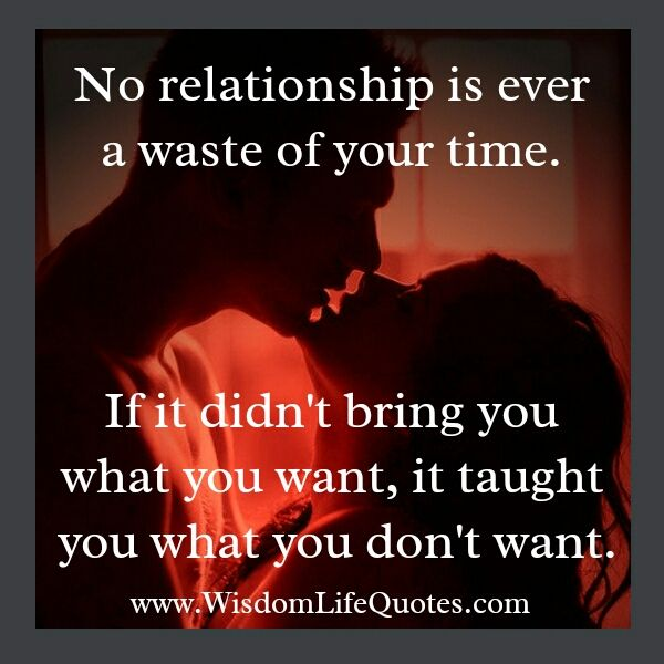 35 Best Relationship Quotes Images On Pinterest
