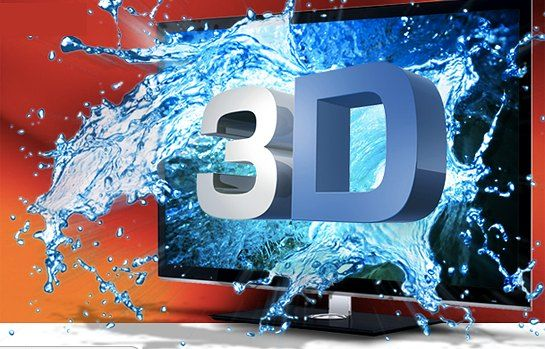 Global Glasses-Free HD 3D Displays Market 2017 Analysis by Top Players - Realcel Electronic, Leyard, Evistek, TCL Corporation - https://techannouncer.com/global-glasses-free-hd-3d-displays-market-2017-analysis-by-top-players-realcel-electronic-leyard-evistek-tcl-corporation/