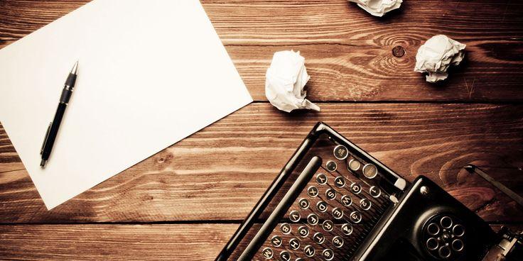 Te descubrimos 7 formasde conseguir empatizarcon tus clientes potencialesde forma efectiva a través de las palabras. Como ya sabrás, para tener éxito