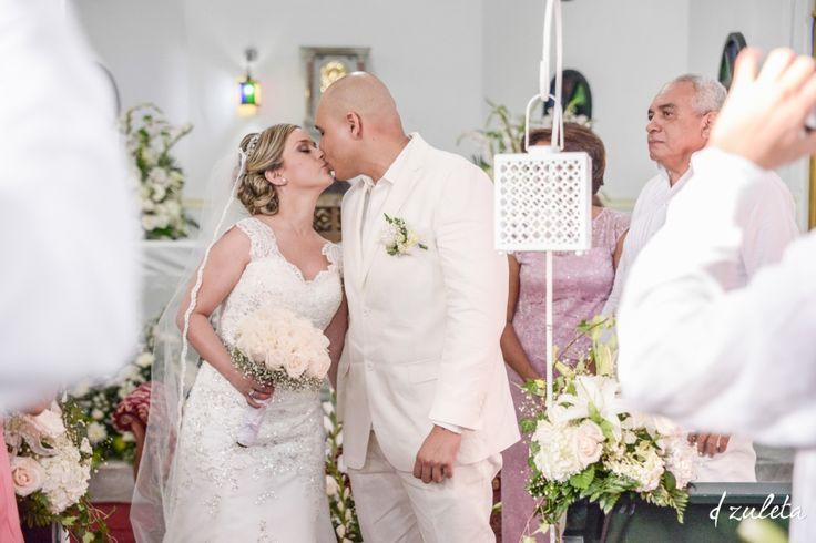 DESTINATION WEDDING IN CARTAGENA, COLOMBIA  CARTAGENA WEDDING PHOTOGRAPHERS  CARIBBEAN WEDDINGS  PRE BODA EN CARTAGENA  FOTÓGRAFOS MATRIMONIOS CARTAGENA (19)