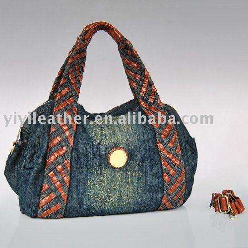 T001 terbaru panas jins desainer tas untuk wanita , tote tas tas -gambar-Tas-ID produk:386956390-indonesian.alibaba.com