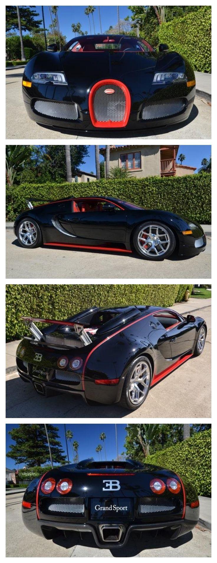 17 best images about dream cars on pinterest corvettes porsche carrera and. Black Bedroom Furniture Sets. Home Design Ideas