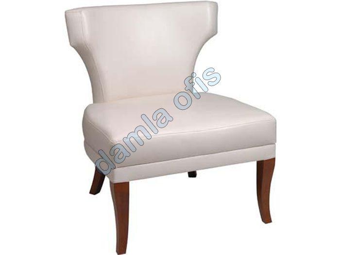 Loca salon koltuğu modelleri, loca koltuğu, loca koltukları, cafe loca koltuğu, loca tekli koltuk loca koltuk modelleri loca koltuk fiyatları berjer koltuk