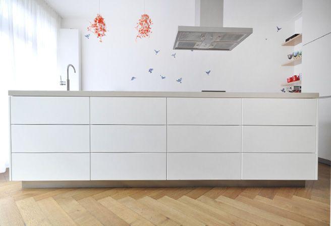 keuken-elevld