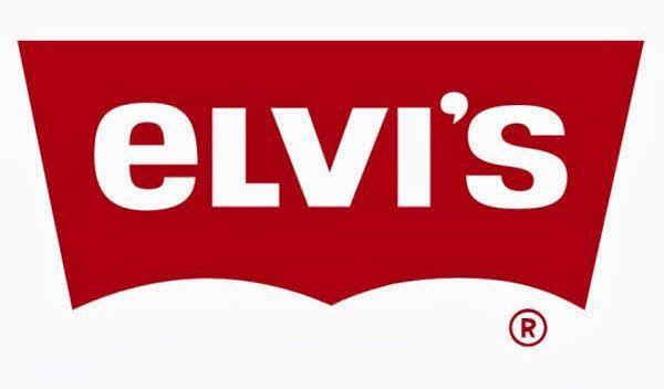 desafio criativo paródias de logos mundialmente famosas on wall street bets logo id=87790