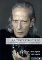 """Claudio Meldolesi """"La terza vita di Leo"""". Titivillus"""