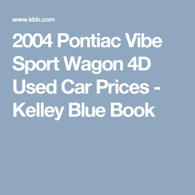 10+ Ideas About Car Prices On Pinterest