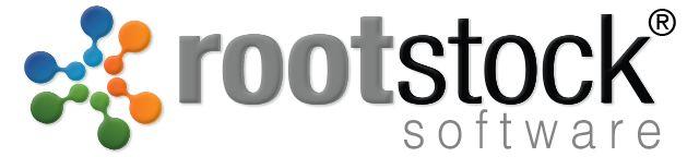 Optingo Providing Rootstock Manufacturing ERP to Poland, Germany, Austria and Switzerland
