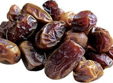 Buy Dates Whole Pitted 5Kgfor R195.00