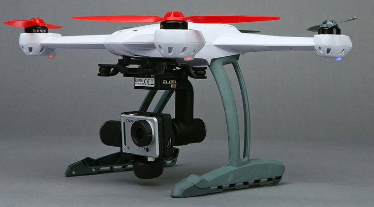 Blade 350 QX2 AP Combo SAFE RTF Mode 2  http://germanrc.pl/pl/p/Blade-350-QX2-AP-Combo-SAFE-RTF-Mode-2/6089