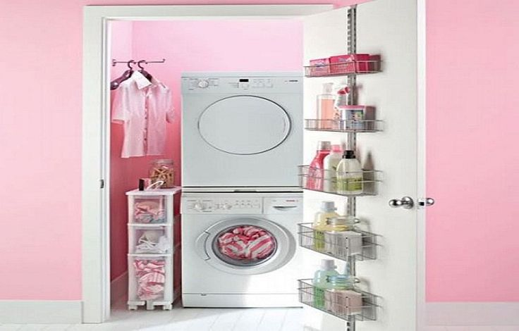 small cabinets 12 best laundry room ideas images on cabinets 26316