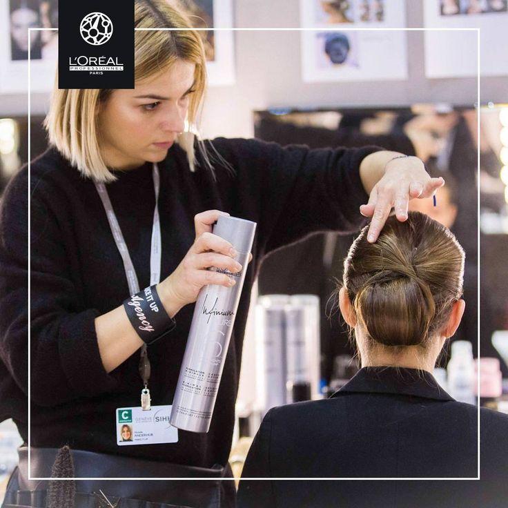 lorealprorussia@kavalerievna Для окрашенных волос мы рекомендуем использовать линейку Vitamino Color AOX или Lumino Contrast (если были выполнены пряди). Для впервые обесцвеченных волос идеальным выбором станут средства из линейки Pro Fiber. В линейке Vitamino Color рекомендуем использовать комплексно шампунь, смываемый уход и/или маску, спрей Инфинит 10 в 1 под укладку. В линейке Pro Fiber: шампунь, смываемый уход или маска, термоспрей и каждое 4-ое применение шампуня использовать Ре-чардж.