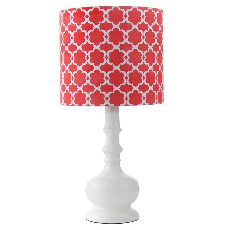 Table Lamp/LIGHTING/BABY|Bouclair.com