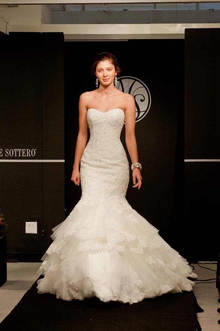 100 best The Dress images on Pinterest