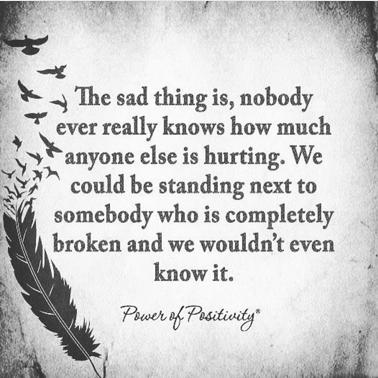 Today is National Suicide Prevention Day Sept. 9th I miss my boy....I wish I could of had the chance to fight for him... he didn't leave a clue...until he left a video...it was too late.:( TT
