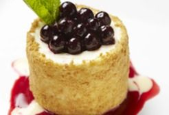 The Blackcurrant Foundation - Recipes | Breakfast