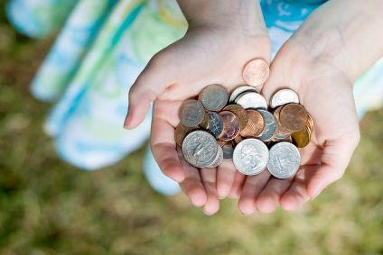 5 Unique Ways of Fundraising