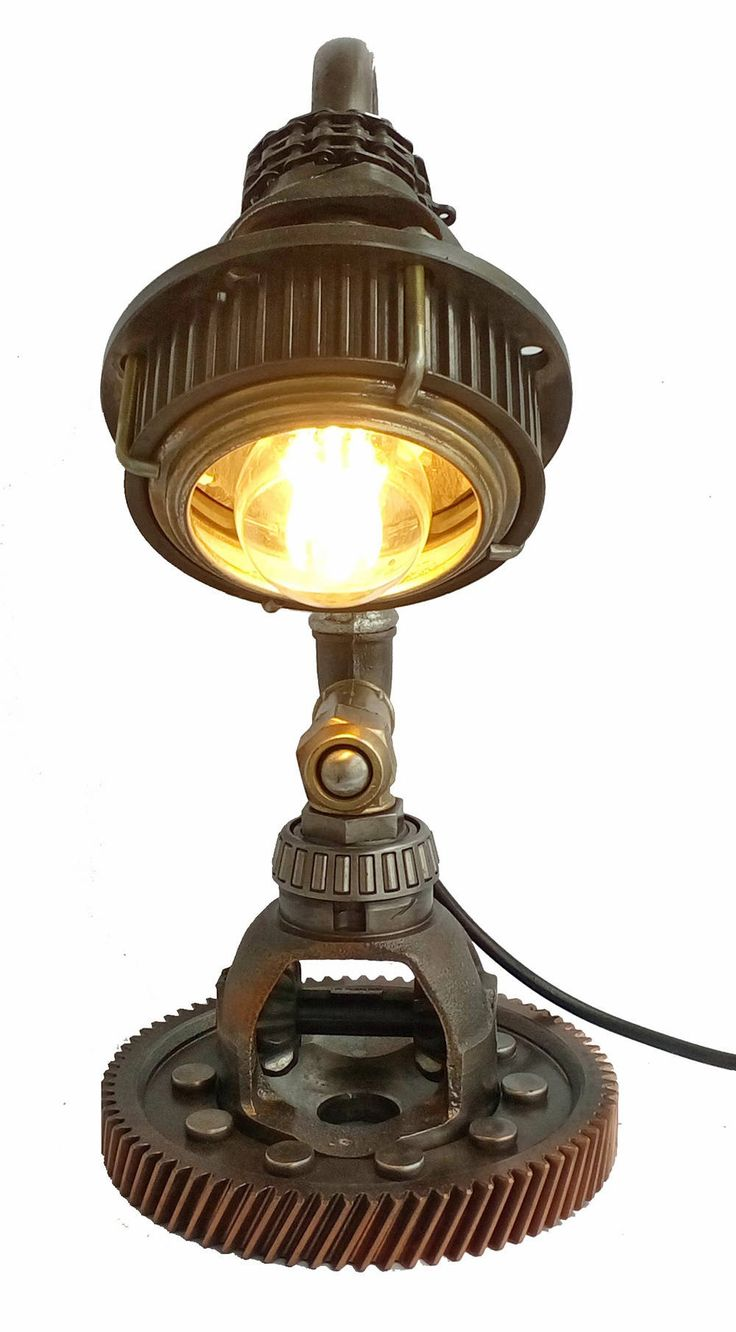 Industrial lamps for sale - Bedroom Night Table Lamps Industrial Lamps Edison Industrial Lighting Loft Lamps For Living Room Designer Table Lamps Online Steampunk