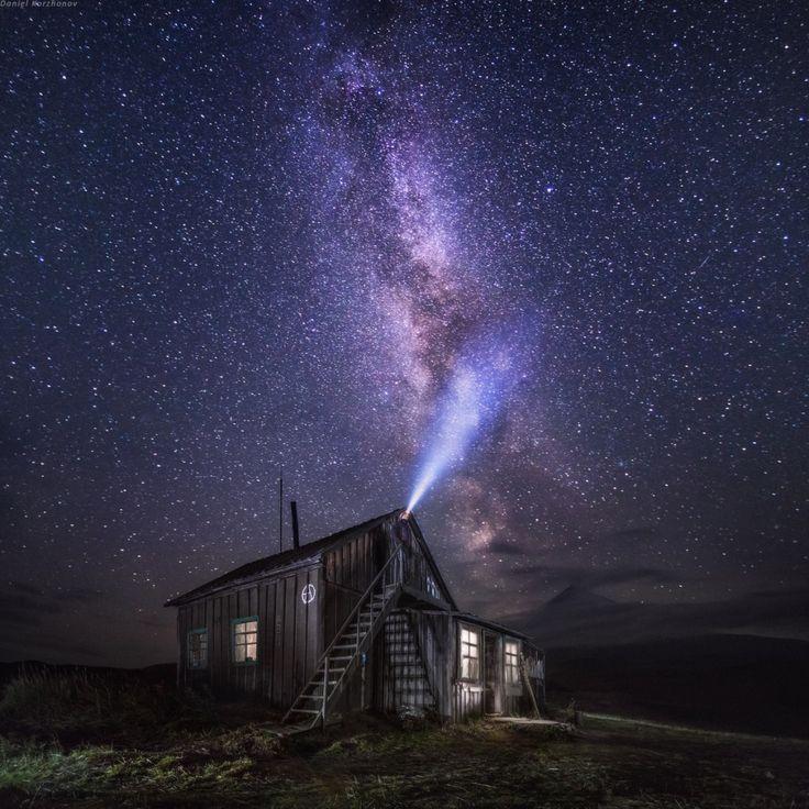 Kamchatka: Land of Giants, 28 Aug – 11 Sept / Sold out   Daniel Kordan