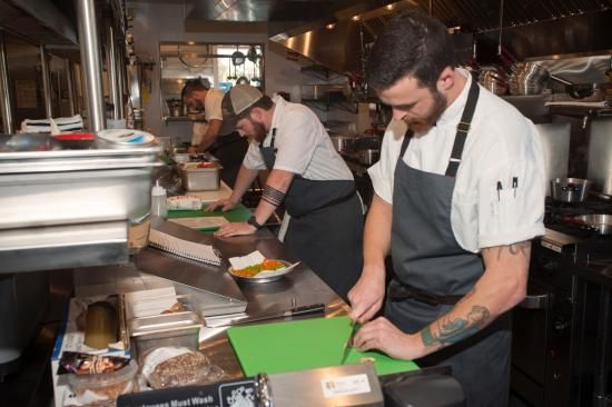 Burlingame Restaurant, Fernandina Beach: See 31 unbiased reviews of Burlingame Restaurant, rated 5 of 5 on TripAdvisor and ranked #34 of 126 restaurants in Fernandina Beach.