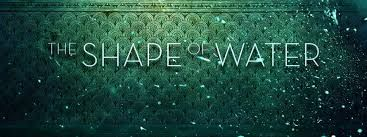 The Shape Of Water (2017) ALL SUB  #movies  #fullmovies  #Streamingmovie  #film  #action