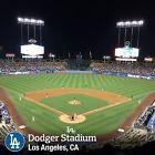 #Ticket  New York Mets vs Los Angeles Dodgers Tickets 5/11/16 Dave Roberts B-Head #deals_us