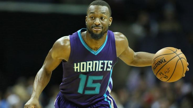 Kemba walker 2017 allstar with images sports