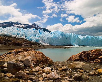 Conservation Travel to Argentina