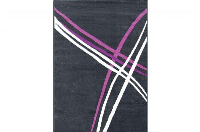 1000 Id Es Propos De Tapis Violet Sur Pinterest D Cor