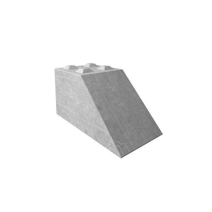solid steel interlocking lego block mould europeblock legioblock worldblock concrete building blocks