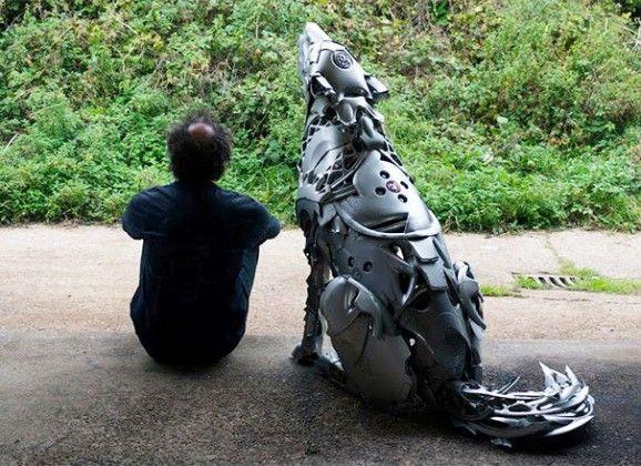 esculturas animais calotas (9)