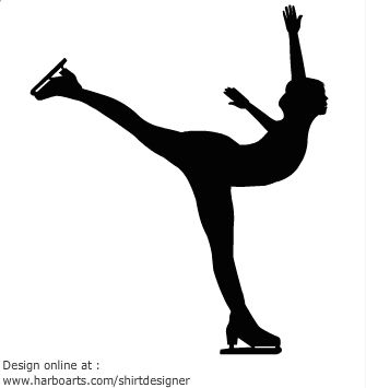 girl-figure-skating