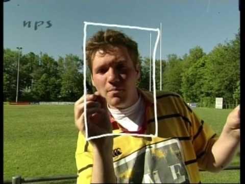 Rugby uitleg - YouTube