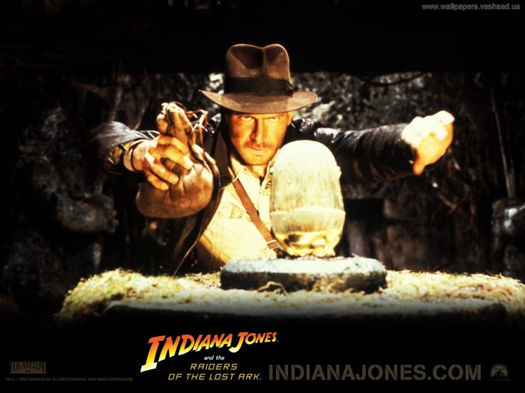 fonds d'écran gratuit - Indiana Jones: http://wallpapic.fr/film/indiana-jones/wallpaper-3999