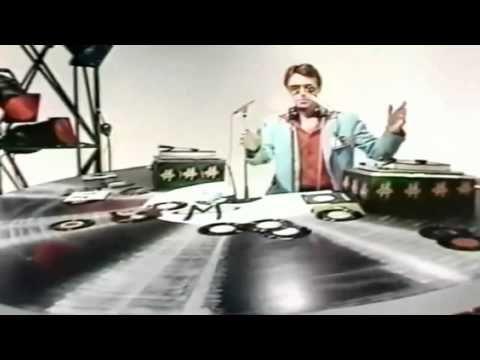 M-Pop Muzik Original Video clip - YouTube