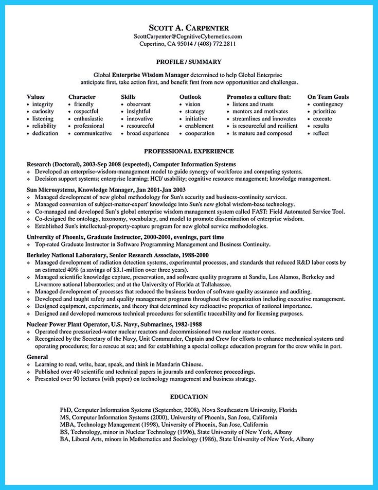 awesome Tips You Wish You Knew to Make the Best Carpenter Resume, Check more at http://snefci.org/tips-you-wish-you-knew-to-make-the-best-carpenter-resume