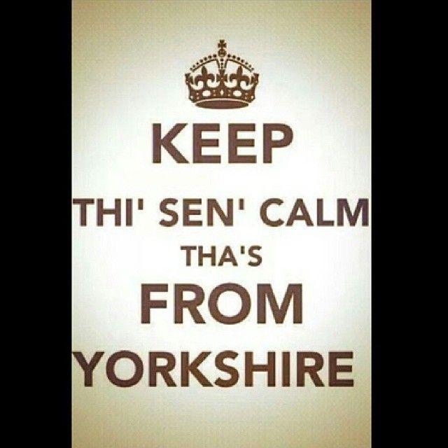 Tour De Yorkshire...through our village 30.04.16