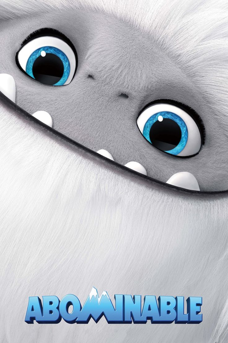 Abominable Filme Cmplet Dreamworks Animation Full Movies Movies To Watch