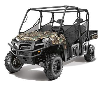 Polaris Off Road Vehicles: Four Wheelers, RANGER RZR Side by Side ATVs and UTVs