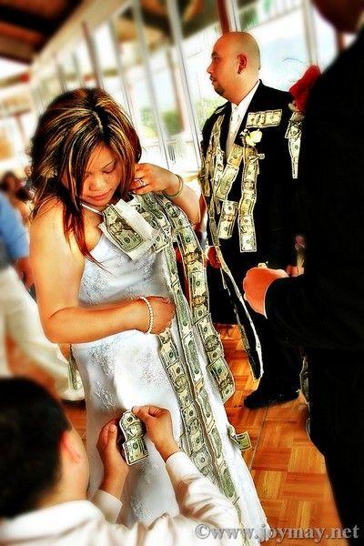 http://www.joymay.net/san-francisco-city-hall-wedding-photographer/oakland-ca-wedding-photographers-94607/      san   francisco   city   hall   wedding   photographer   oakland   ca   wedding   photographers   94607