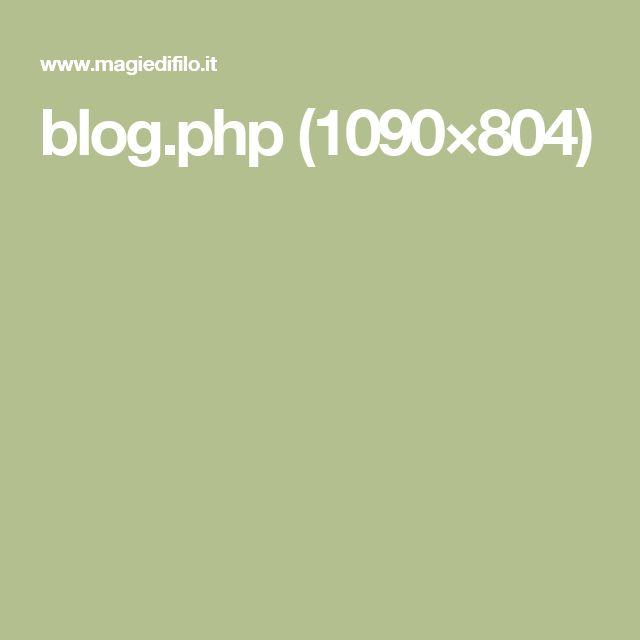 blog.php (1090×804)